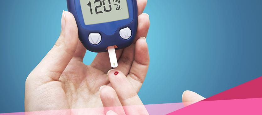 BANNER_diabetical