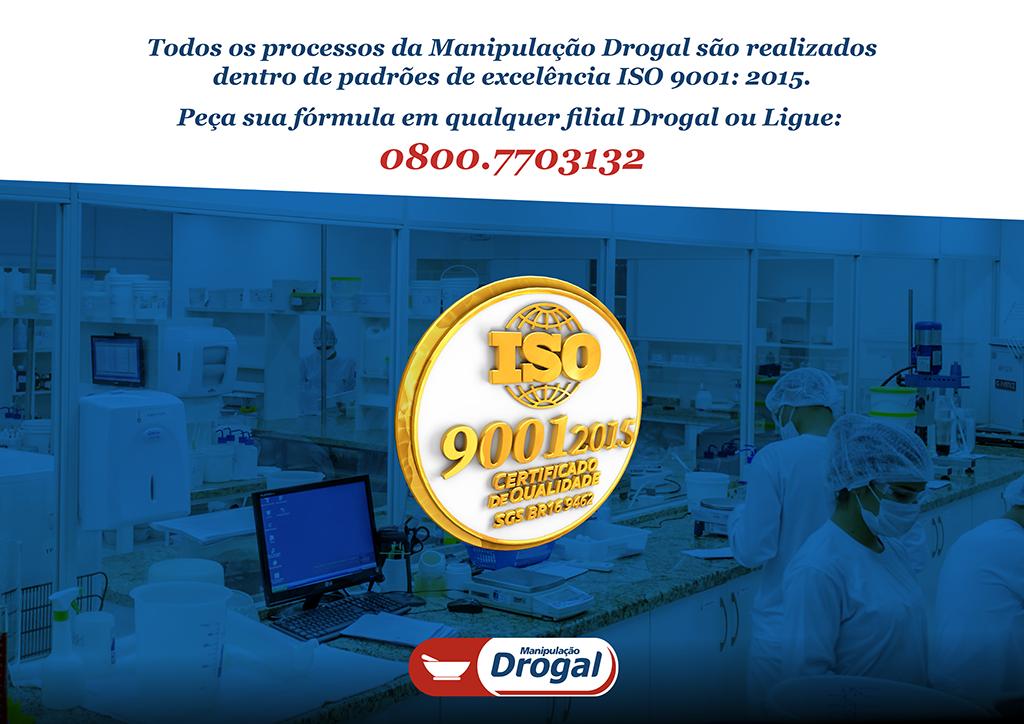 Apresentação-Drogal-5