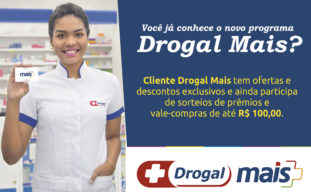 d430555b1530e Arquivo para Promoções - Rede Drogal